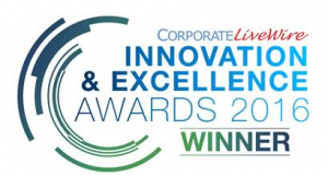 corporate-livewires-2016-innovation-excellence-awards