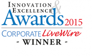 innovation-and-excellence-2015-awards-winner