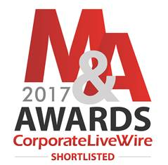 ma_corporate-livewire-ma-awards-2017