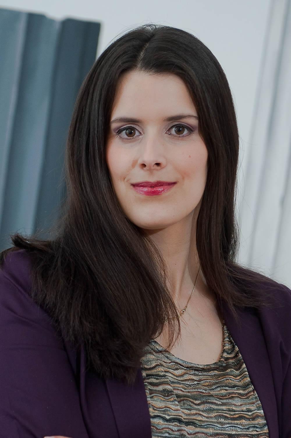Joana Ferreira Ribeiro