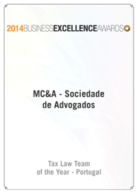 Tax-Law-Team-of-the-Year-2014-Original