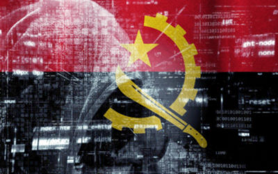 New criminal investigation laws in Angola