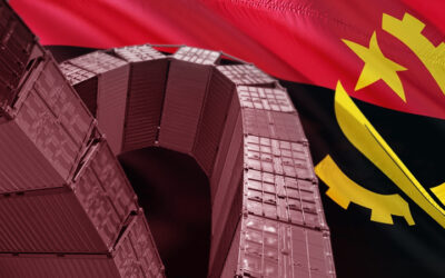 Angola approves Free Trade Zones Law