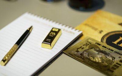 Alterações ao Regime dos Golden Visa