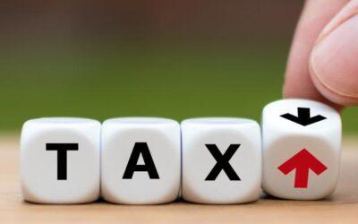 Nova Lei reforça as garantias dos contribuintes e a simplificação processual